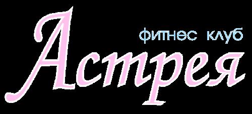 Логотип-в-кривых
